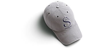 Sewickley Stables ballcap.png