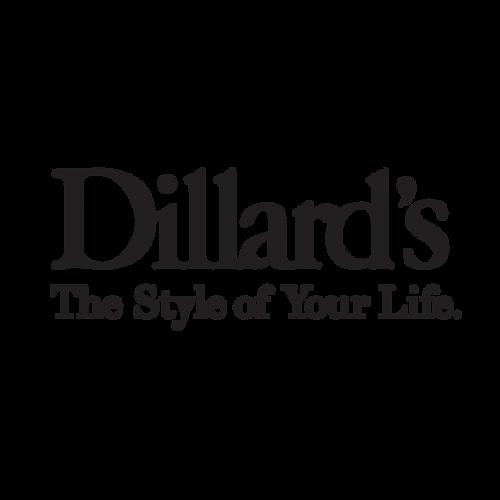 Dillards logo.png