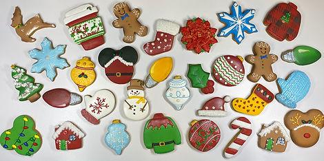 DC_christmas cookie.jpg