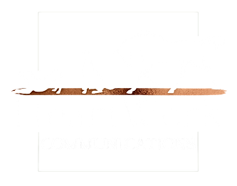 2020 HW Logo_white_edited_edited.png