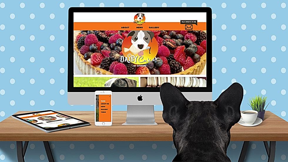 Daisy Cakes website scene.jpg