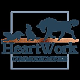 2020 HW Logo.png
