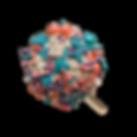 cakepop.png