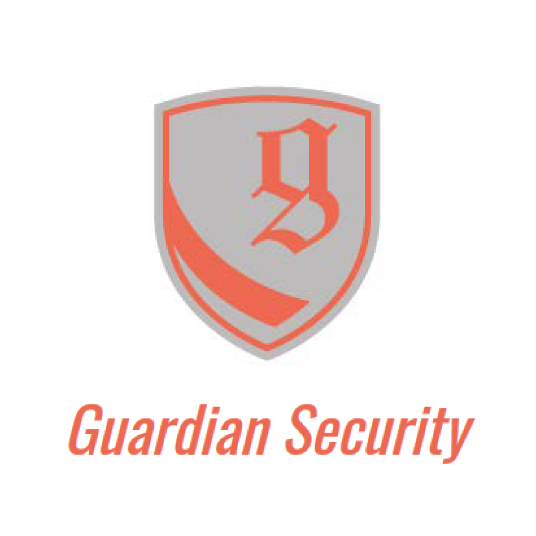 Guardian security.png