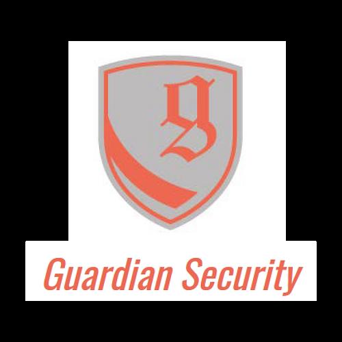 Guardian security.png