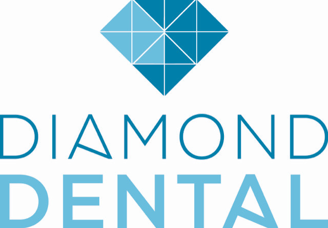 Diamond Dentistry_2c_v.jpg