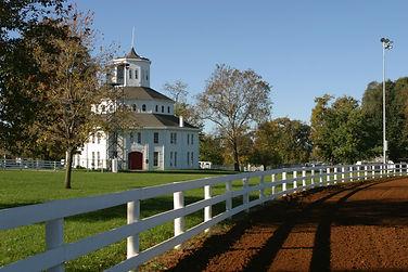 round barn - fence.jpeg