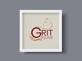 Grit Equine