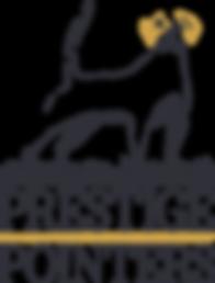 Prestige Pointers_logo FINAL.png