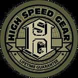 HSGI Logo.png