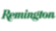 remington-arms-logo-vector.png