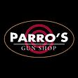 Parros Vector Logo.png