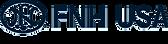 fnh_logo.png