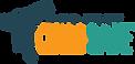 pcs-logo-2-300x143.png
