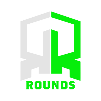 RoundsLogo_white_ontransparent_2021.png