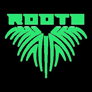 roots_transparent.png
