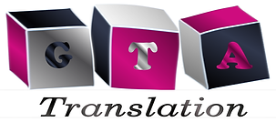 Translation Agencies Toronto