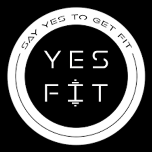 yesfit1.png