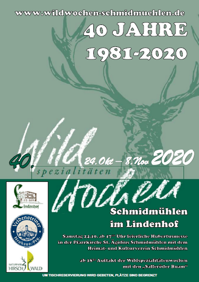 wildwochen 2020.png