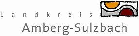 Landkreis-Logo.JPG