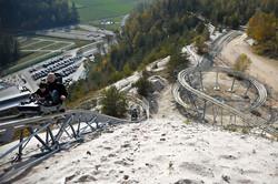 Monte Coaster