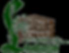 Lindenhof Logo Blank