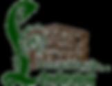 Lindenhof Logo Blank.png
