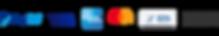 de-pp_plus-logo-quer_mit_PUI_365x60px.pn