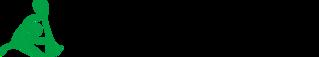 logo-homepage-kanuschorsch.png