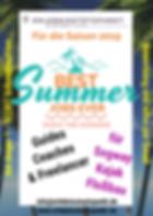 Jobs summer 2019.png