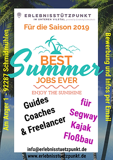 Jobs summer 2019.png