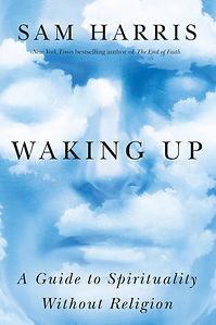 waking-up-sam-harris.jpg