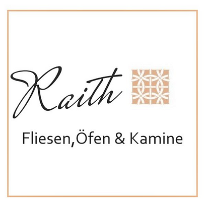 Raith%2520logo_edited_edited.png