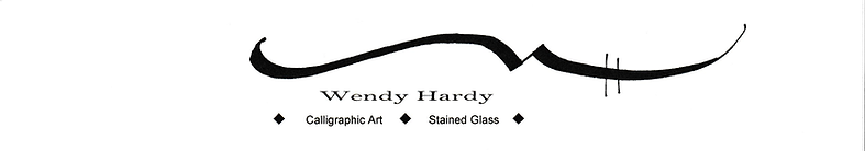 Wendy Hardy Logo.png