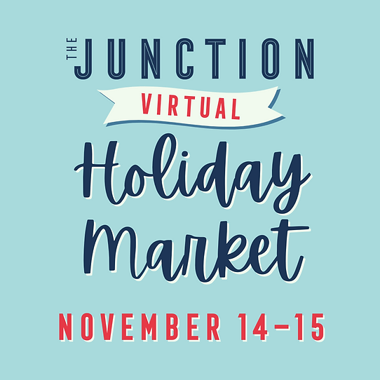 Junction Holiday Market (A).png