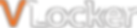 vlocker_logo_40ht.png