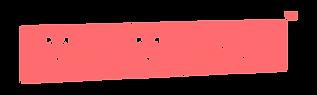 melo-moreno-logo-coral.png