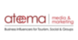Ateema logo