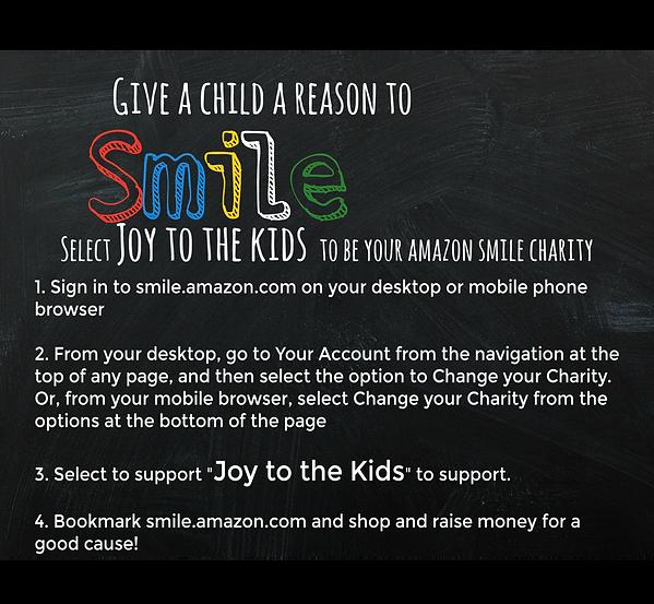 joy to the kids amazon (1).png