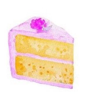 cake%2520slice_edited_edited.jpg