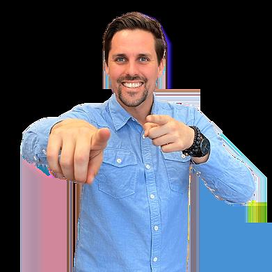 Marco Röhl Unternehmer und Mentalcoach