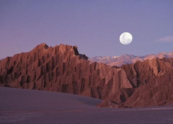 valley-of-the-moon-afternoon.jpg