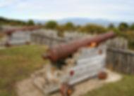 lugares-fuertebulnes-1.jpg
