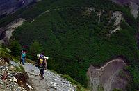 Full-Day-Trekking-Base-Las-Torres-03.jpg