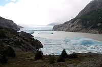 mirador-lago-grey.jpg