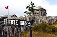 Fuerte-Bulnes-colonizacion-VIAJAR-AHORA_