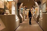 museo-margiorino-borgatello-950x500-01.j