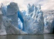 glaciar-grey_torres_del_paine_01.jpg