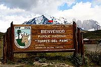 220px-Chile_Parque_Torres_Paine.jpg