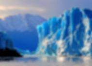 Glaciar-Perito-Moreno-2.jpg